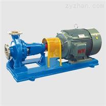 IH化工泵 双转速提供专票 配工具