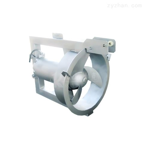 硝化液回流泵