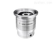 美國Agilent TwisTorr 804 FS渦輪分子泵