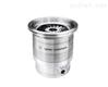 美国Agilent TwisTorr 804 FS涡轮分子泵