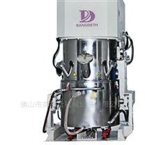 密封胶色浆生产设备 行星搅拌机