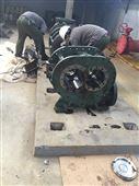 约克RWF工业冷冻螺杆压缩机组维修保养