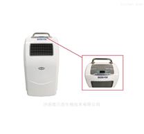 紫外線空氣消毒機
