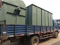 河北仲愷XGZ型鑄石刮板輸送機質量安全