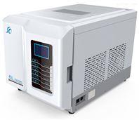 脈動真空蒸汽滅菌器 直銷三次的預真空脈沖