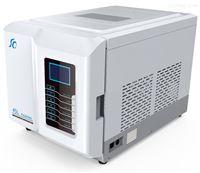 脉动真空蒸汽灭菌器 直销三次的预真空脉冲