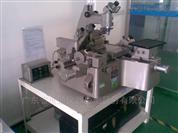 泰安仪器校准-校验-制药设备送检计量机构