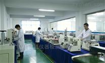 柳州仪器仪表校验制药计量器具外校机构