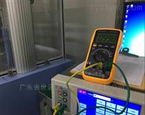 邢台仪器校准-校验-制药设备送检计量机构