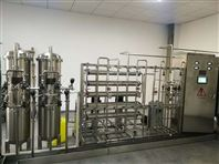 纯化水设备——湖北厂家专业定制