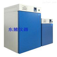 可编程电热培养箱价格