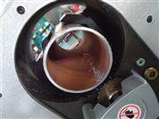 懿田机械食品管道切管机 切割机