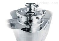 YQ300A 型药用气流粉碎机