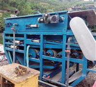 瀘州帶式壓濾機