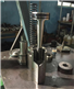 XJF151约克大修;济南螺杆压缩机维修保养