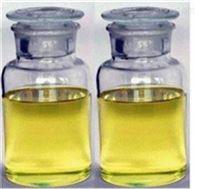 氯菊酯廠家|殺蟲劑價格|用途|百度推廣