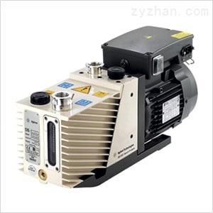 美国Agilent DS 602旋片泵