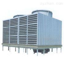 质量好价格低可加工定制的玻璃钢冷却塔