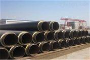 采购保温钢管须知 河北保温管道知名厂家