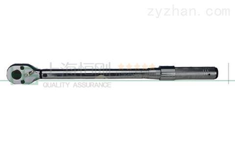 50N.m汽车制造厂专用预置扭力扳手供应商