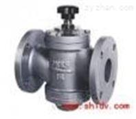 LDVF-16動態平衡閥