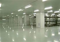 湖南净化工程公司无尘车间洁净室风淋室