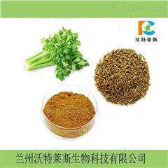 芹菜籽提取物酵素粉  现货 工厂