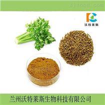 01芹菜籽酵素粉  现货 工厂