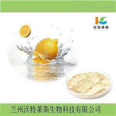 热销 柠檬酵素粉 包邮