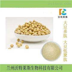 大豆小分子肽 大豆低聚肽  1公斤起订