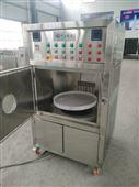 箱式杀菌设备 微波食品干燥设备