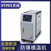 河北医药厂防爆模温机全国出售热销24kw