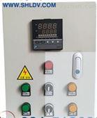 智能電動溫度控制閥