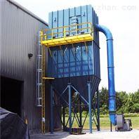 砖厂用脱硫除尘器质量保证价格合理