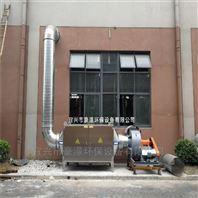 光氧設備 江蘇光氧催化設備廠家