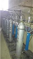 GZC-JH全自动液化气灌装电子称批发