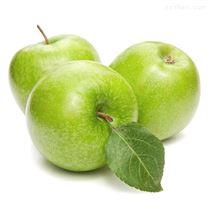 蘋果提取物10:1青蘋果粉 1公斤起訂