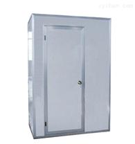 長沙廚房潔凈風淋室報價餐飲行業吹淋室廠家
