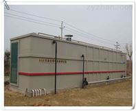 許昌市鍋爐廠軟化水設備一體化產品廠家定制