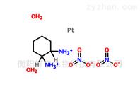 奧沙利鉑中間體二硝基環己二胺鉑生產廠家