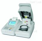 LMA100P塑料水分测定仪(ASTM D6980)