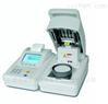 LMA100P塑料水分測定儀(ASTM D6980)