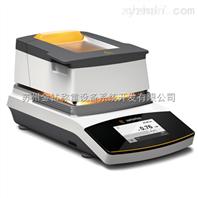 药品水分检测赛多利斯MA160水分测定仪