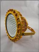 建材廠改造免維護LED防爆燈 防爆LED節能燈