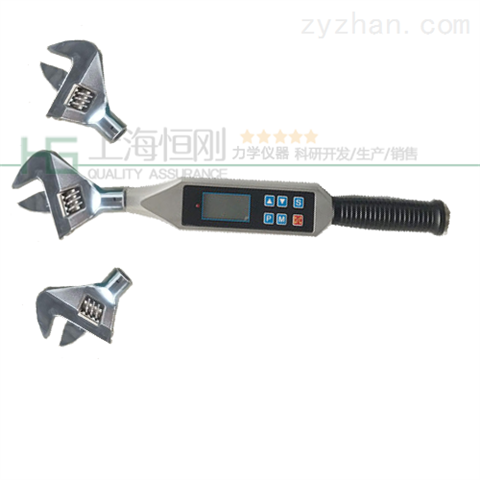 供应带测试功能的数显扭力扳手SGSX-2