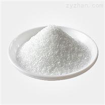 氯化(1-丁基-3-甲基咪唑)中间体厂家