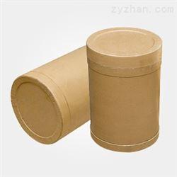 CAS:6223-35-4愈创木薁磺酸钠中间体生产厂家