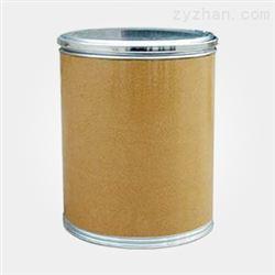 CAS:520-36-5芹菜素中间体