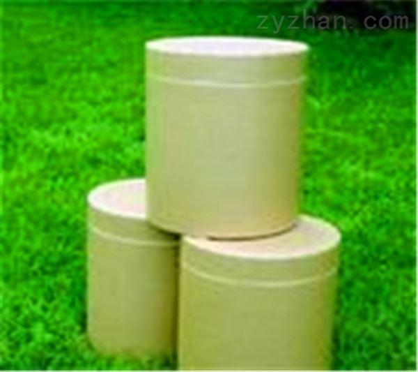 曲克芦丁植物提取物7085-55-4