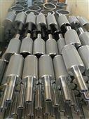 新型不銹鋼燒結網應用